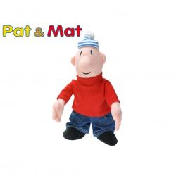 Pluszak 18cm - Mat
