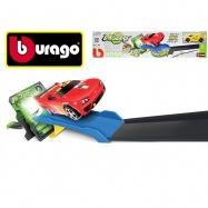Bburago Go Gears Track Set v krabičce