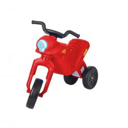 Plastikowy motocykl 61x19x41 cm