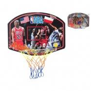 Tarcza do gry w koszykówkę