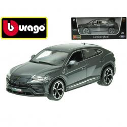 BBU 1:18 Lamborghini Urus