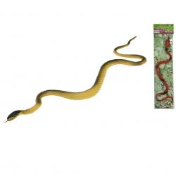 Had 60cm 2druhy 2barvy v sáčku
