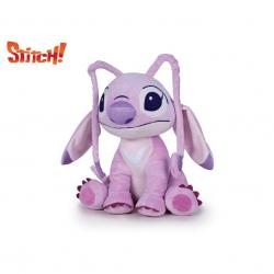 Lilo i Stitch - Angel pluszowy 30 cm