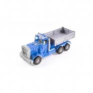 Auto nákladní FS2 55cm volný chod 3barvy v síťce