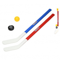 Zestaw do hokeja 71cm