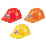 Helma stavební 18,5x24x11cm průměr 15,5cm 3barvy 24m+