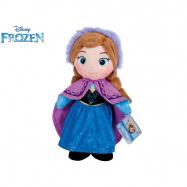 Frozen Anna plyšová 30cm 0m+