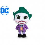DC Comics Super Friends Joker junior plyšový 30cm 0m+