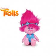 Trolls Poppy plyšová 35cm 12m +