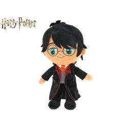 Harry Potter plyšový 20cm 0m+