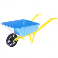 Wózek plastikowy 72x29x25 cm