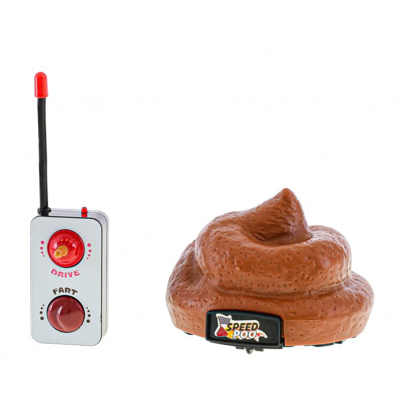 Zabawka na radio