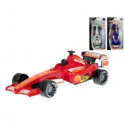 Formula 19cm na zotrvačník 3barvy na karte