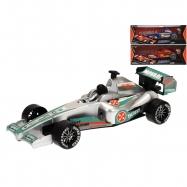Formule 19cm na setrvačník 3barvy v krabičce
