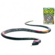 Had strečový 300cm na kartě