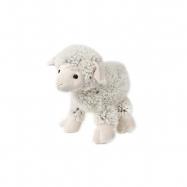 Ovce plyšová 20cm 0m+