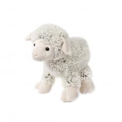 Ovce plyšová 53 cm 0 m+