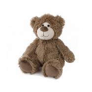 Medvěd plyšový 20cm sedící