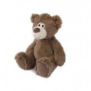 Medvěd plyšový 31cm sedící