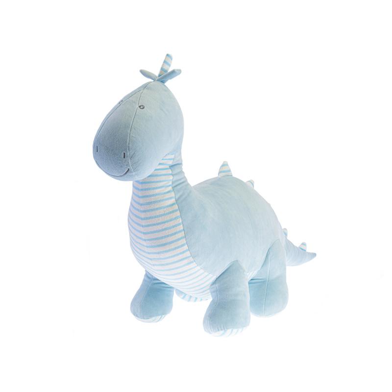 Pluszowy dinozaur 50 cm