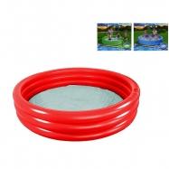 Bazén 183x33cm 3komory 3barvy 506L 24m + v krabičke