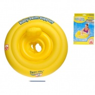Koło do nauki pływania 69 cm