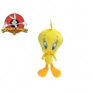 Looney Tunes Tweety plyšový 28cm 0m+ v sáčku