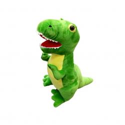 T-Rex pluszowy 60 cm