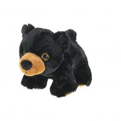 Medveď plyšový 20cm 0m + v sáčku