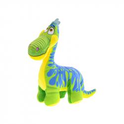 Pluszowy dinozaur 26 cm 0m+