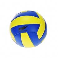 Lopta volejbalová šitá 270g - veľkosť č. 5 v sáčku