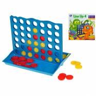 Hra Piškvorky v krabičce