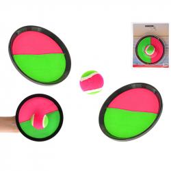 Catch ball 18,5 cm na blistrze