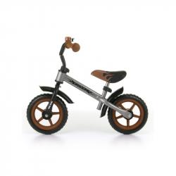 Detské odrážadlo bicykel Milly Mally Dragon classic