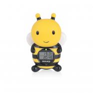 Teplomer digitálny do kúpeľa Včelka