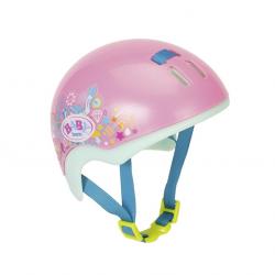 Baby born ® Helma na bicykel 827215