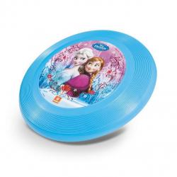 Diisk létající Frozen, 23 cm
