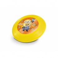 disk létající Mimoňové, 23 cm