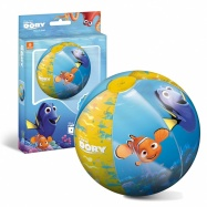 nafukovací míč Hledá se Dory 50 cm