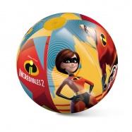 nafukovací míč Úžasňákovi, 50 cm