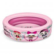 Nafukovací bazén LOL, 100 cm
