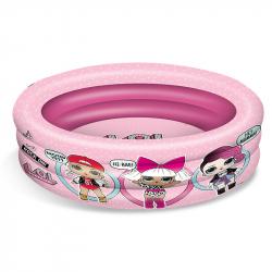 Nadmuchiwany basen LOL, 100 cm