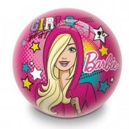 Míč nafouknutý Barbie 23 cm