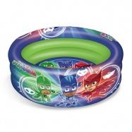 Nafukovací bazén PJ MASKS 100 cm