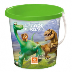Mondo Kyblík THE GOOD DINOSAUR – ∅ 17cm