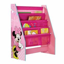 Detská knižnica Minnie
