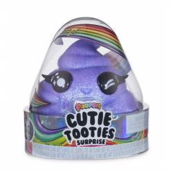 Poopsie Cutie Tooties Surprise PDQ