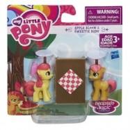 My Little Pony fim sběratelská hrací sada