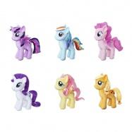 My Little Pony 30 cm plyšový poník