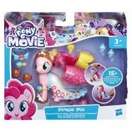 My Little Pony Poník s módními doplňky